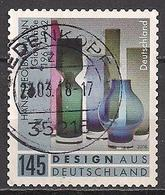 Deutschland  (2017)  Mi.Nr.  3330  Gest. / Used  (1ad06) - Used Stamps