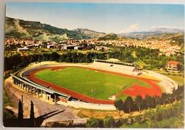 ASCOLI PICENO - STADIO DELLE ZEPPELLE - FG NON VG - Ascoli Piceno