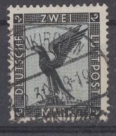 DR Minr.383 Gestempelt - Deutschland