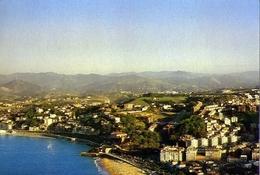 San Sebastian - Donostia - Formato Grande Viaggiata Mancante Di Affrancatura – E 9 - Cartoline