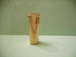 BRIQUET Torch LIGHTER Feuerzeug ENCENDEDOR ACCENDINO AANSTEKER 打火机 Léttari Ljusare ライター αναπτήρας Sytytin Vžigalnik - Non Classés