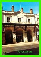 FONTAINEBLEAU (77) - HOTEL NAPOLÉON - PHOTO J. HASSLER - - Fontainebleau