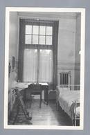 NL.- AMERSFOORT. RETRAITEHUIS. St. ALPHONSUS. Retraitantenkamer. 1960 - Kerken En Kloosters
