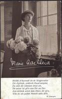 Marie-Adeleide - Ansichtskarten