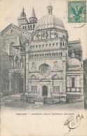 V.223.  BERGAMO - 1904 - Bergamo
