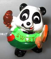 Panda Party 1994 Tommy Tuttagola  KINDER - Famiglie