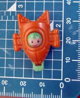 MINI ASTRONAVE - Miniature