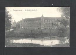 HOOGSTRAETEN - WELDADIGHEIDSKOLONIE  (6879) - Hoogstraten