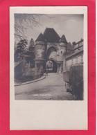 Old Post Card Of Laon Ardon Ardoner Tor Straßenpartie, Austria,V65. - Autres