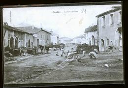 GOVILLER       JLM - Francia