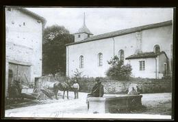 LEVONCOURT   RARE CARTE 1 ER BON A TIRER          JLM - Andere Gemeenten