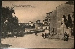 FROSINONE - Frosinone