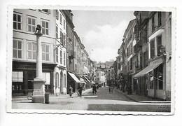 CPA - FRANCE - Lorraine - Vosges - 88 - Epinal - N° 25 - Rue Rualmenil - Epinal