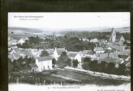 AVENAY    EN 1898                 JLM - Autres Communes