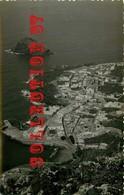 ESPANA ☺♥♥ GARACHICO < TARJETA FOTO VISTA AIRE 1959 - ISLAS CANARIAS SANTA CRUZ De TENERIFE - Espagne