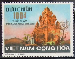 VIET-NAM Du SUD                  N° 531                    NEUF** - Viêt-Nam