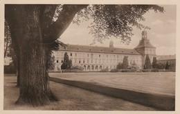 Bonn Universität - Bonn