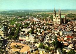 [28] Eure Et Loir > Chartres   /LOT625 - Chartres