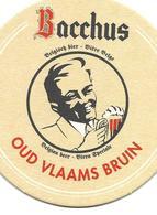 Viltje - Bachus (ak=vk) - Sous-bocks