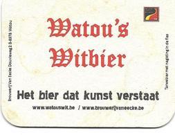 Viltje - Watou (ak=vk) - Sous-bocks