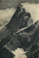 05 GRAND PIC DE LA MEIJE Vu Du Col Des Ruillans CPSM GFD Ed. Coll. L. Francou - Altri Comuni
