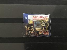 Alderney - Sociale Diensten (65) 2004 - Alderney