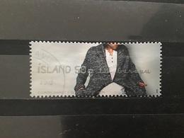 IJsland / Iceland - Design 2012 - 1944-... Republiek