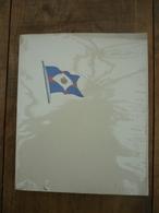 Anvers - Superbe Livre Sur L'histoire De La Compagnie Maritime Belge ( LLoyd Royal ) 1895-1945 ( Voir Scan ) - Antwerpen