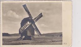 ML17   --   MOULIN A VENT,  WINDMILL, WINDMUHLE  ~   1949  ~  STENGEL , OHNE NUMMER - Moulins à Vent