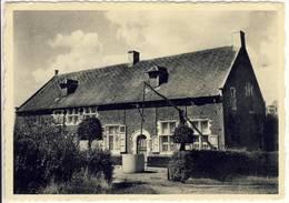 Achterheide Heist-op-den-Berg Schellehoef - Heist-op-den-Berg