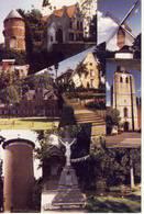 Heist-op-den-Berg  (meerzicht) - Heist-op-den-Berg