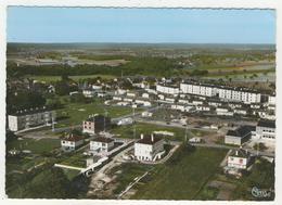 45 - Amilly      Les Nouveaux Immeubles     Vue Aérienne - Amilly