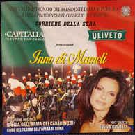 Goffredo Mameli – Inno Di Mameli - Klassik