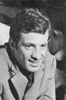 Jean Paul Belmondo - Acteurs