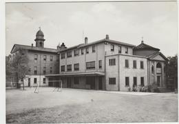 A 94-  IMOLA  ISTITUTO SANTA CATERINA - Imola