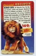 Nounours Bear  Teddy Enfant Jeu Peluche Télécarte Phonecard  Telefonkarten Téléphone (G 672) - Games