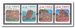 Hong Kong 2014, Postfris MNH, Nature ( Small Format ) - 1997-... Speciale Bestuurlijke Regio Van China