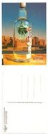 SMIRNOFF Vodka - The Smirnoff International Fashion Awards - - Fashion