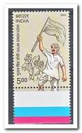 India 2013, Postfris MNH, Gulab Singh Lodhi - India