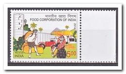 India 2013, Postfris MNH, Food Corporation Of India - India