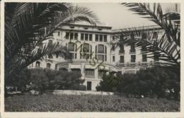 Saint Jean-Cap-Ferrat - Le Grand Hôtel [AA33-0.029 - Unclassified