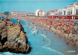 CPSM Biarritz                     L2749 - Biarritz