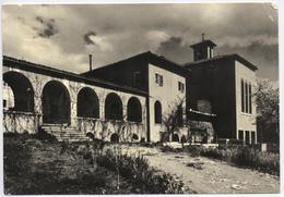 ROVERETO  TRENTO   Cartolina Viaggiata 1971 - Trento