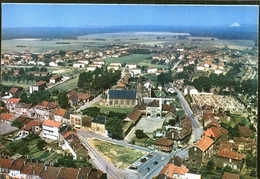HUSSIGNY                           JLM - Francia
