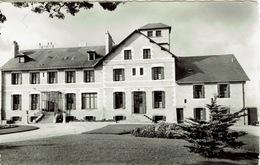 Pornichet (135), Clinique De L'Espérance, Jolie Carte - Pornichet