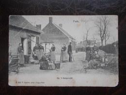 Putte   Op 't Galgeveld - Kapellen