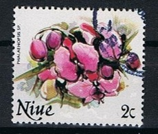 Niue Y/T 317 (0) - Niue