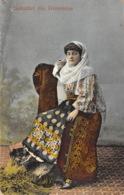 Salutari Din Romania - Romania