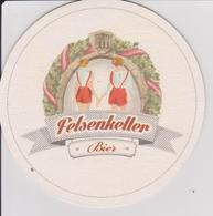 Sottoboccale - Birra Felsenkeller - Sotto-boccale