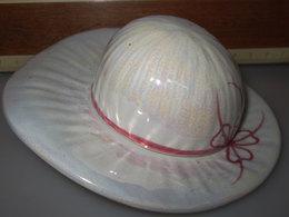 CAPPELLINO DA SIGNORA - Ceramica & Terraglie